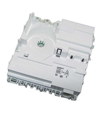 MODULO ELECTRON BOSCH SGS33E32EU 01
