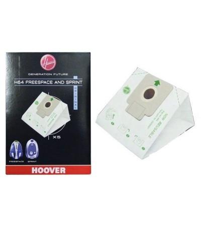 BOLSA HOOVER TCP2005 011 H64