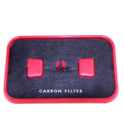 FILTRO ELECTROLUX LUX1FL CARBON