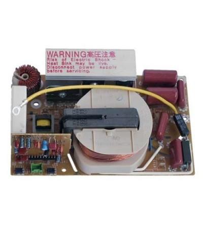 MODULO ELECTRON PANASONIC NNF623MF