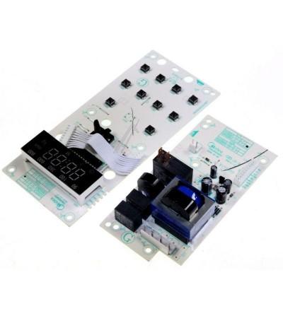 MODULO ELECTRON SIEMENS HF15M560 01