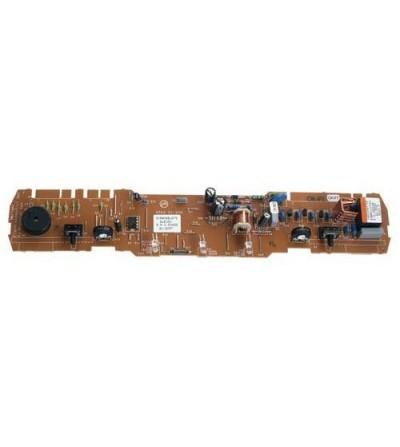 MODULO ELECTRON INDESIT B34FNFXSP