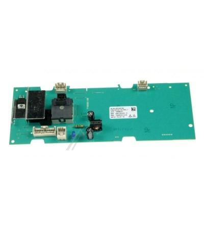 MODULO ELECTRON LYNX 4TS70100A 01