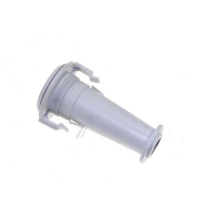 TUBO BALAY V4511 01 CONEXION BRAZO INF