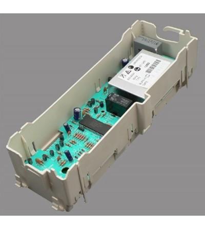 MODULO ELECTRON FAGOR F 2009 905011169