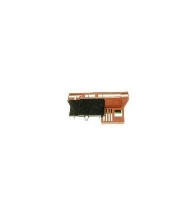 MODULO ELECTRON BALAY 3BT769X 01