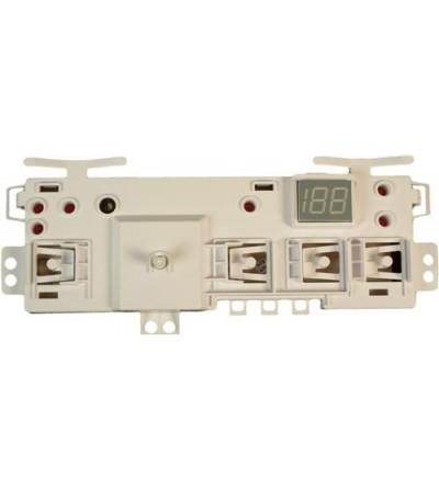 MODULO ELECTRON FAGOR 1LF 013S  906012790