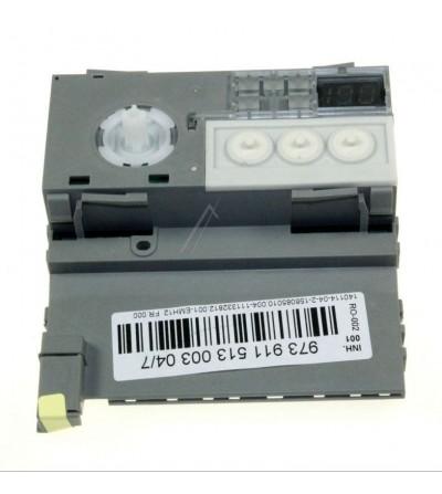 MODULO ELECTRON ELECTROLUX ESF65040W 91151300304