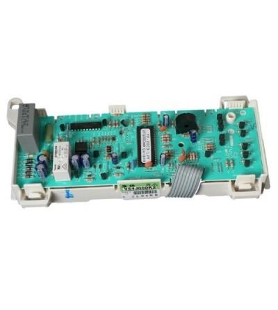 MODULO ELECTRON FAGOR LJ 4320X    906012718