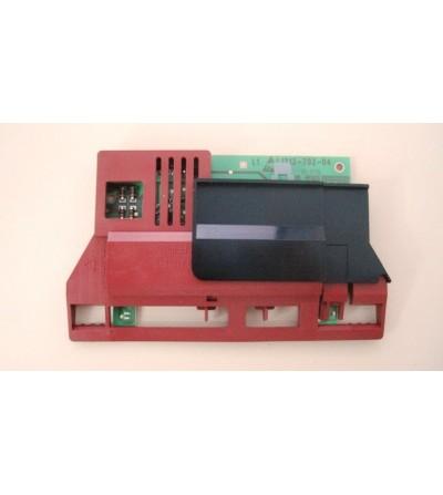 MODULO ELECTRON BALAY DHI655FX 03
