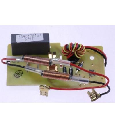 CORTAFIAMBRES BOSCH MAS4200 MODULO ELECTRONICO