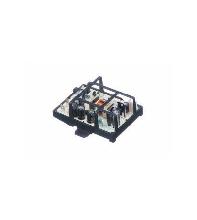 MODULO ELECTRON BALAY 3HT558X