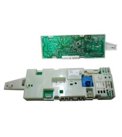 MODULO ELECTRON BOSCH WAA20113EE24