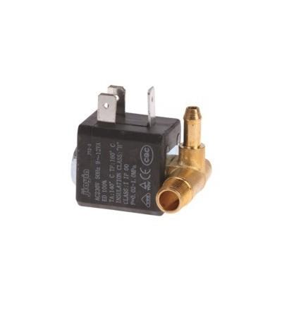 CENTRO PLANCHAD UFESA PL1410 01 ELECTROVALVULA