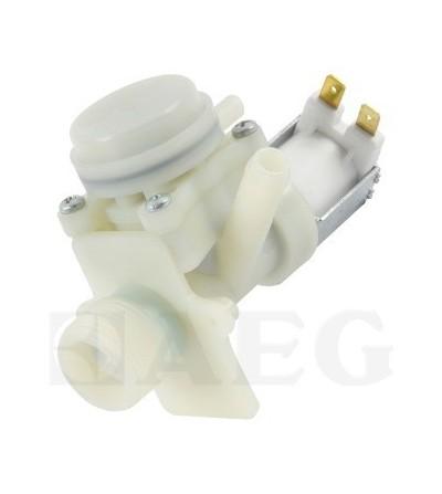 ELECTROVALVULA ELECTROLUX ESF472