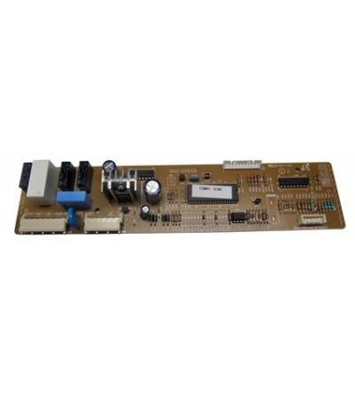 MODULO ELECTRON SAMSUNG SR L3916