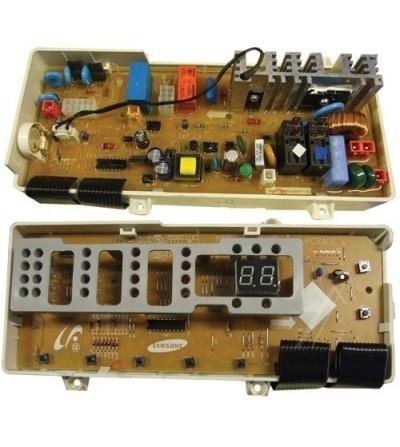 MODULO ELECTRON SAMSUNG WF7700NAW XEC