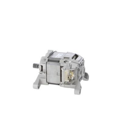 MOTOR BALAY 3TS760C