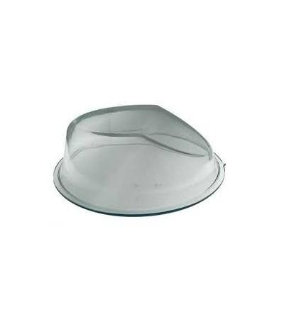 VENTANA ASPES ALF1106 PLASTICO