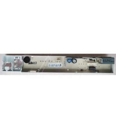 FRIGORIFIC MODULO ELECTRON BOSCH GSE34422 03  CONGELADOR