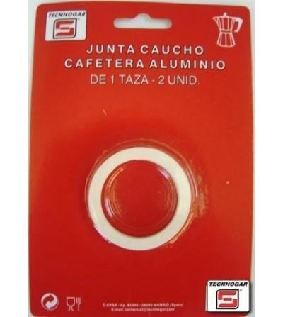 CAFETERA TECNHOGAR JUNTA 1 TZ 2 UDES