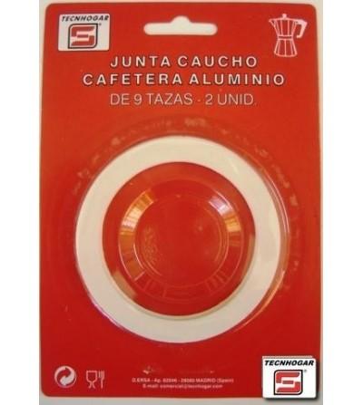 CAFETERA TECNHOGAR JUNTA 9 TZ 2 UDES