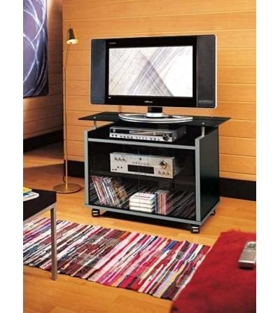 MONTREAL MUNARI TV LCD PLASMA HASTA 37