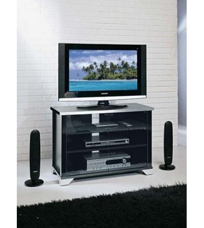 MONTREAL MUNARI TV LCD HASTA 32