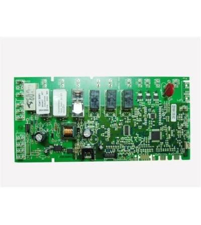 MODULO ELECTRON FAGOR YY72X6775