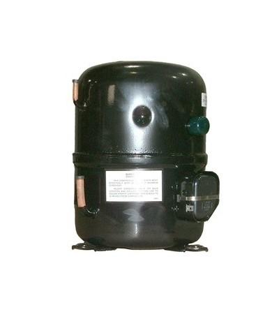 COMPRESOR TECUMSEH TFH2511Z 400V   T