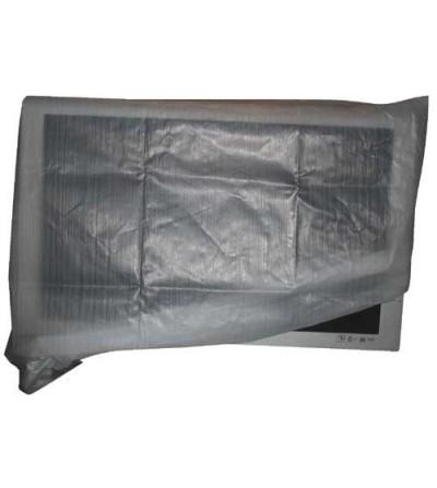 PANTALLA STANDARD LCD PROTECCI N  DE 24  A 32