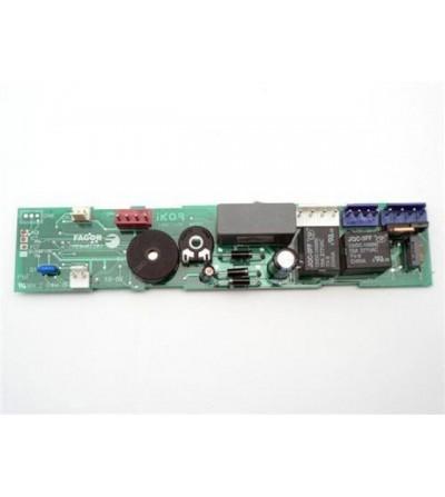 MODULO ELECTRON FAGOR FD281NFX