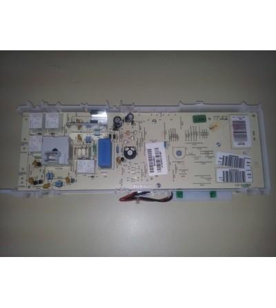 MODULO ELECTRON FAGOR FT 3106D E 01