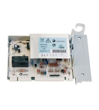 MODULO ELECTRON FAGOR  F1158 L5081G F948DG L956T